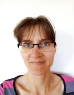 Lenka Kárová