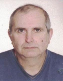 Martin Ševčík